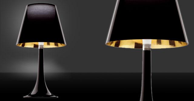 miss k black le blog objects by. Black Bedroom Furniture Sets. Home Design Ideas